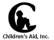 Children's Aid, Inc.