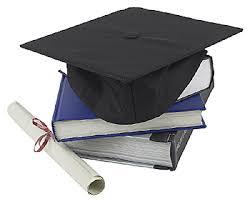 grad-cap-and-books